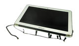 661-7468 Apple MacBook Air A1465 11.6 Mid-2013 LCD Screen Panel Assembly Grade B